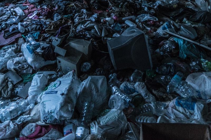 Waste Management Services Houston